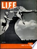 16 Ag. 1937