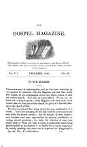 Pàgina 537