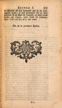 Pàgina 315