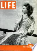8 Maig 1939