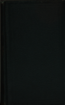 Pàgina de títol