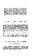 Pàgina 323