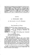 Pàgina 9