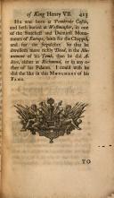 Pàgina 413