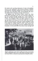 Pàgina 11