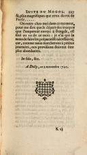 Pàgina 227