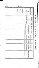 Pàgina 1014