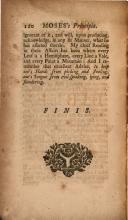 Pàgina 120