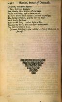 Pàgina 2465