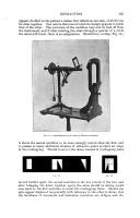 Pàgina 335