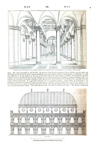 Pàgina 534