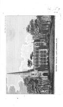 Pàgina 520