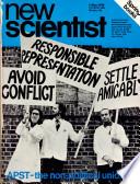 2 Maig 1974