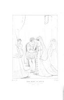 Pàgina 64