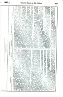 Pàgina 637