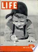 10 Maig 1937
