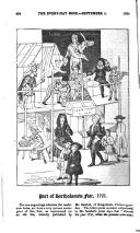 Pàgina 1223