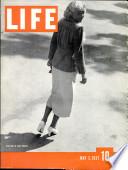 3 Maig 1937