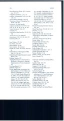Pàgina 426