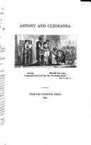 Pàgina 378