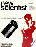 1 Juny 1972