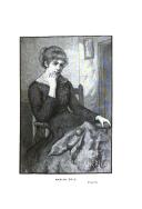 Pàgina 266