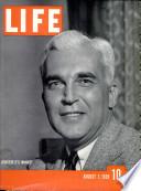 7 Ag. 1939