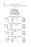 Pàgina 208