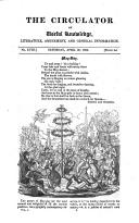 Pàgina 273