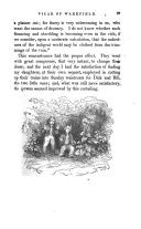 Pàgina 67