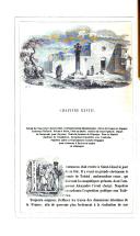Pàgina 430