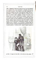 Pàgina 740