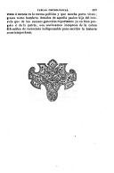 Pàgina 509