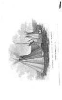 Pàgina 480