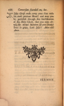 Pàgina 166