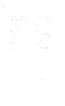 Pàgina 220