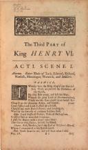 Pàgina 1539