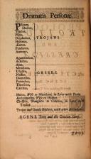 Pàgina 1812
