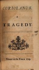 Pàgina 1905