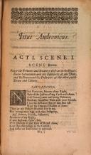 Pàgina 2005