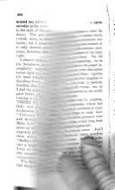 Pàgina 436